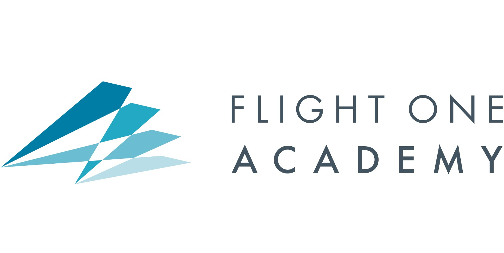 Flight One Academy
